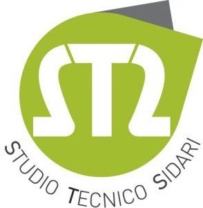 Studio tecnico ingegneria Bologna